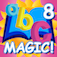 ABC MAGIC 8 Sound Matching