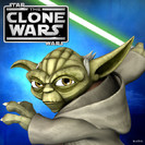Star Wars: The Clone Wars: Padawan Lost