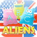 ABC Aliens HD