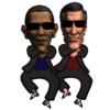Gangnam Style President - Appuri, Inc