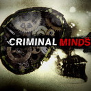 Criminal Minds: Season 7 Recap