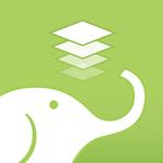 さくさくエバーノート投稿アプリ - StackOne