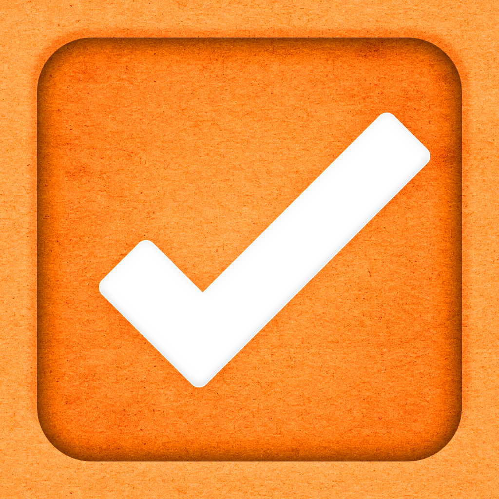how to delete completed reminders on iphone
